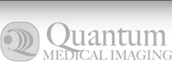 Quantum Medical Imagining